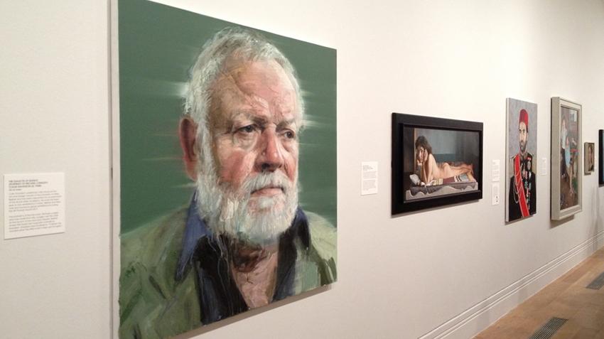 12-07-16-bp-portrait-awards-2012-low-5.jpg