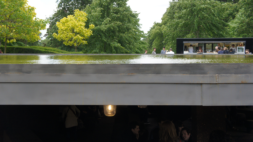 12-06-16-serpentine-gallery-pavilion-2012-low-4.jpg