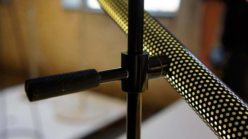 12-05-22-clerkenwell-design-week-2012-low-7.jpg