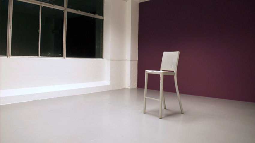 12-02-09-weve-moved-studio-low-1.jpg