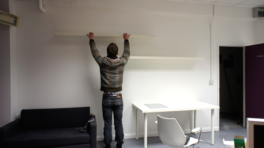 12-02-09-weve-moved-studio-low-4.jpg