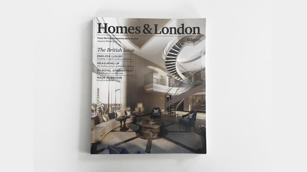 2014-10-02-Homes&London-print-2-hi.jpg