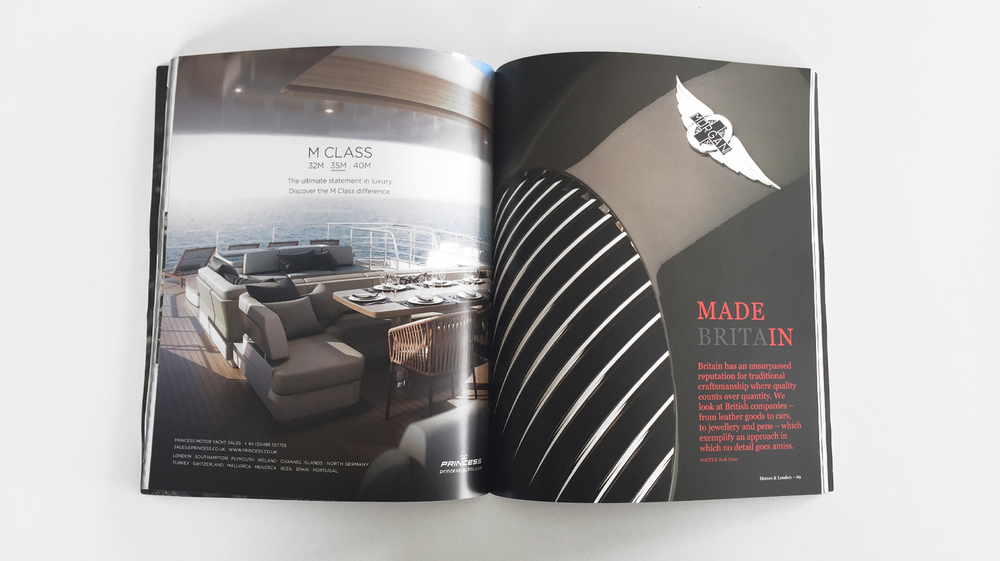 2014-10-02-Homes&London-print-3-hi.jpg