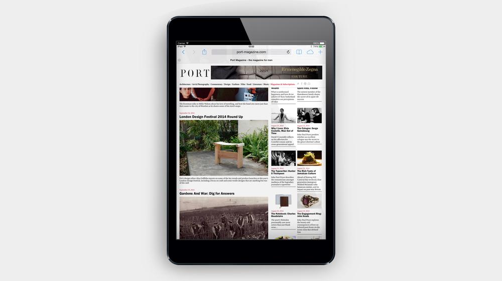2014-09.21-Port_magazine_front-hi.jpg