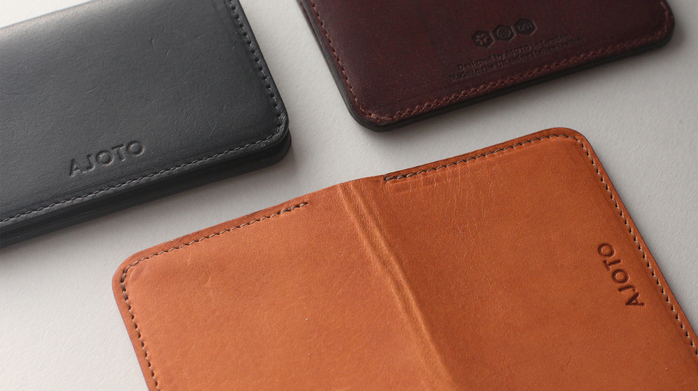 leather wallets sample 3.jpg