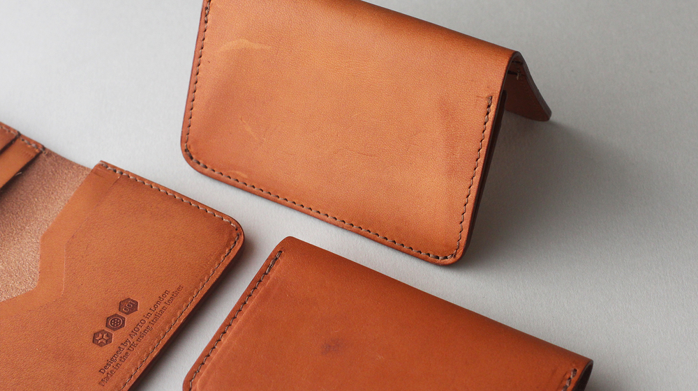 leather wallets sample 1.jpg