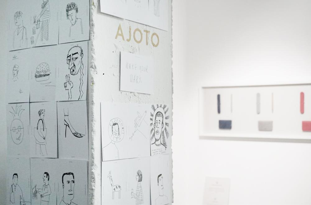 AJOTO_designjunction_london_desiogn_festival_2015_.jpg