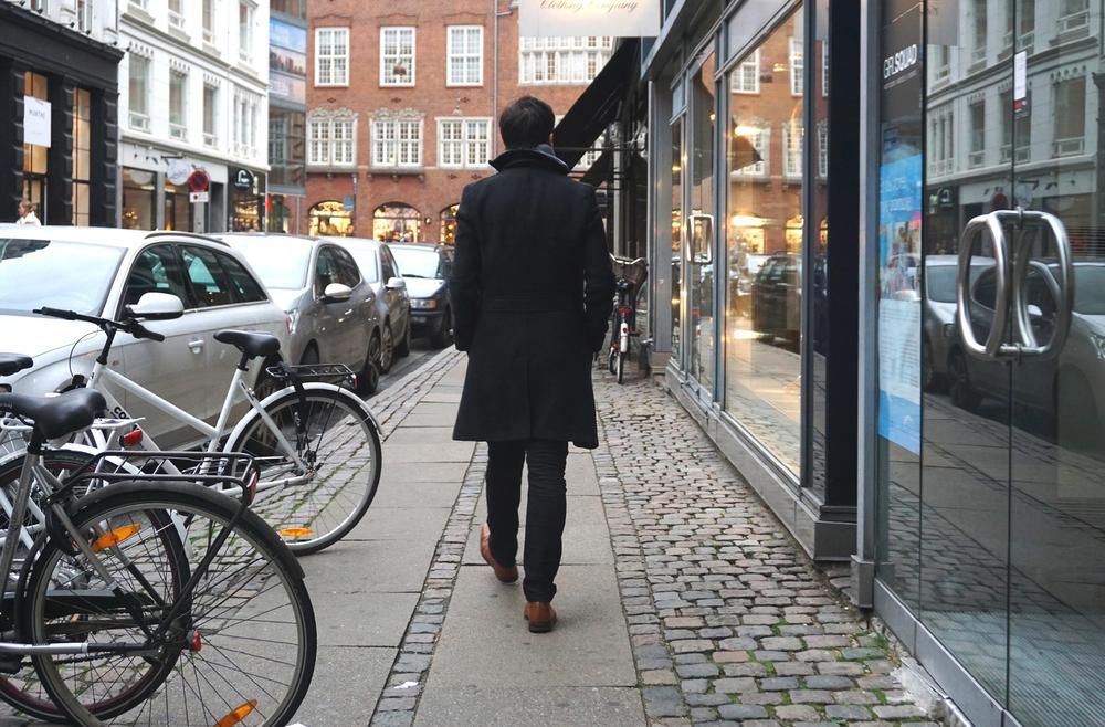COPENHAGEN5.jpg
