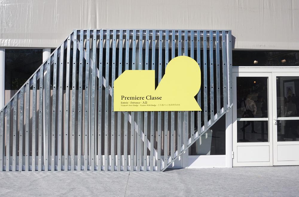 PFW - PREMIER CLASSE.jpg