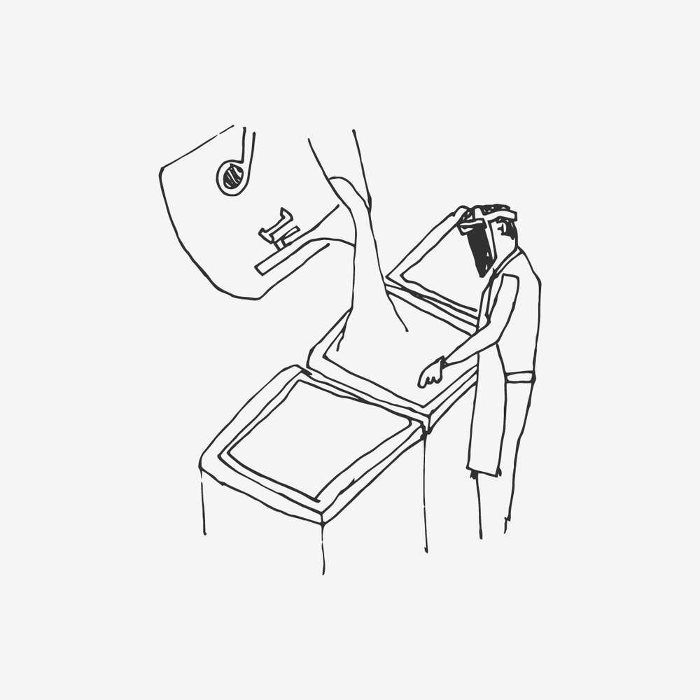 Process sketches-19.jpg