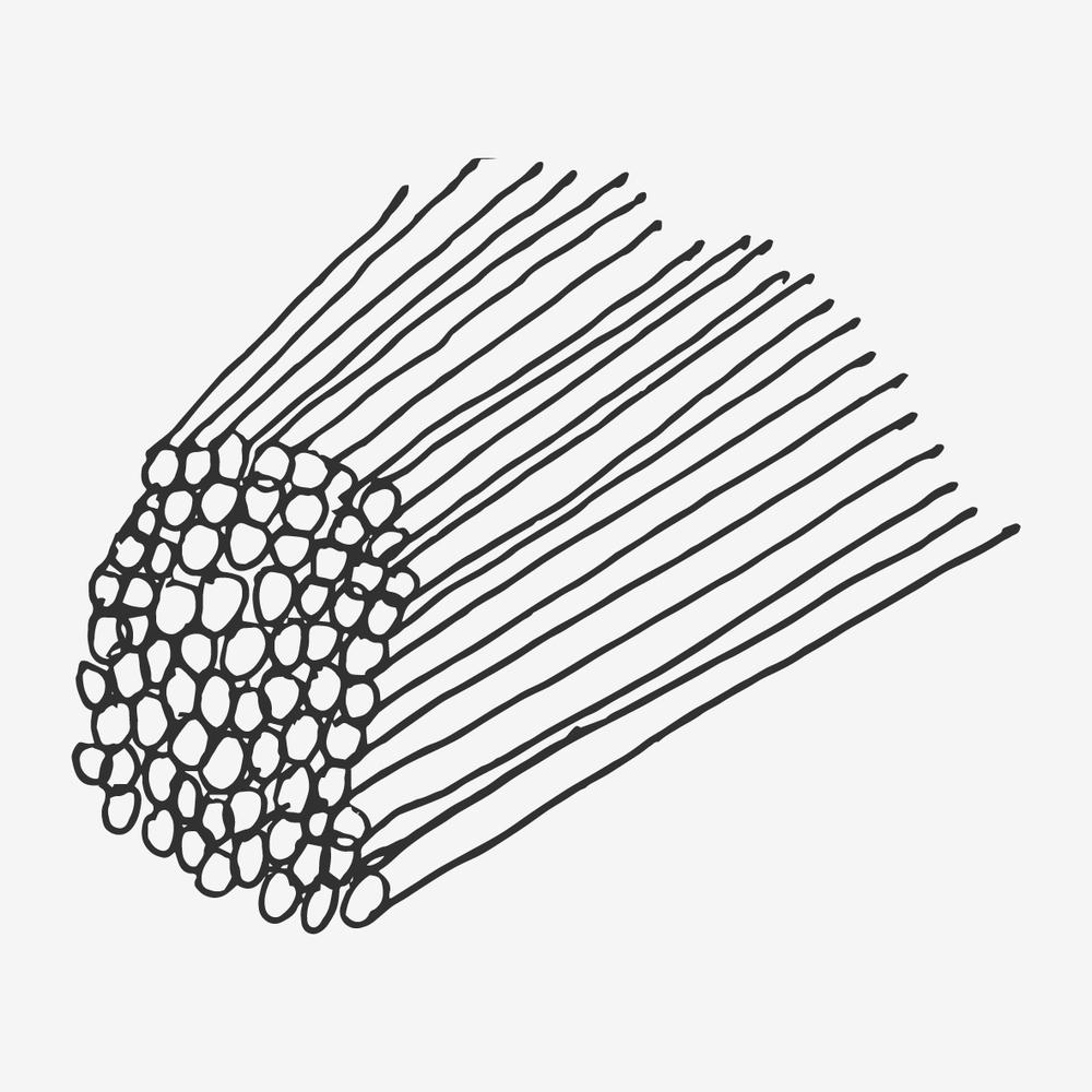 Process sketches-39.jpg