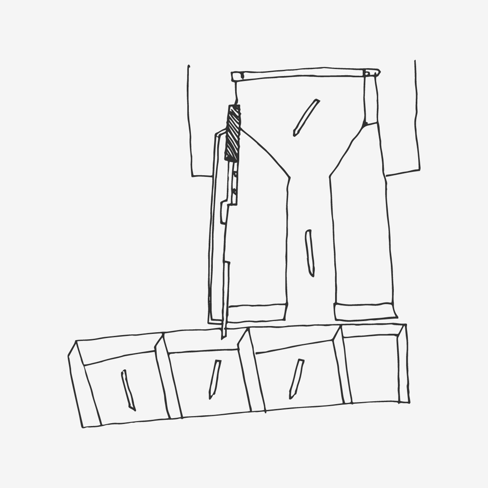 Process sketches-20.jpg