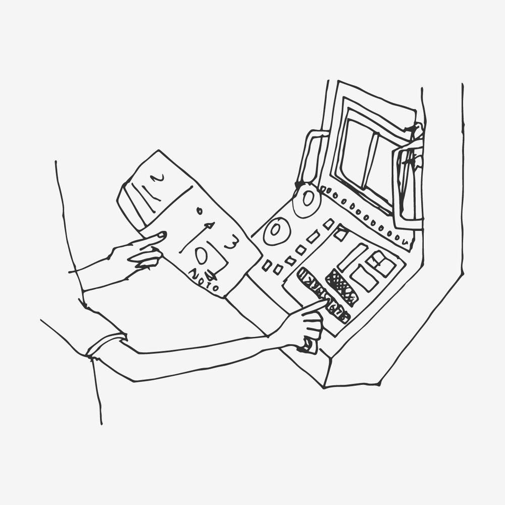 Process sketches-04.jpg