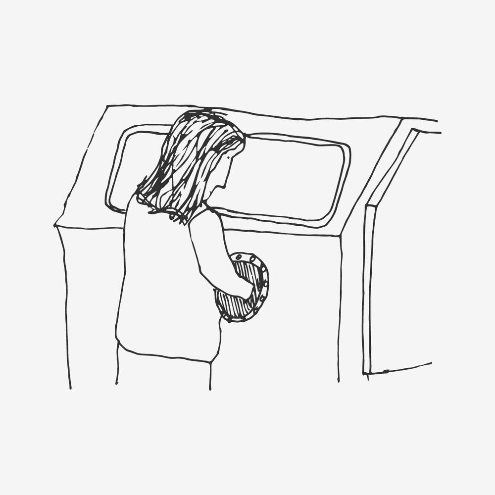 Process sketches-16.jpg