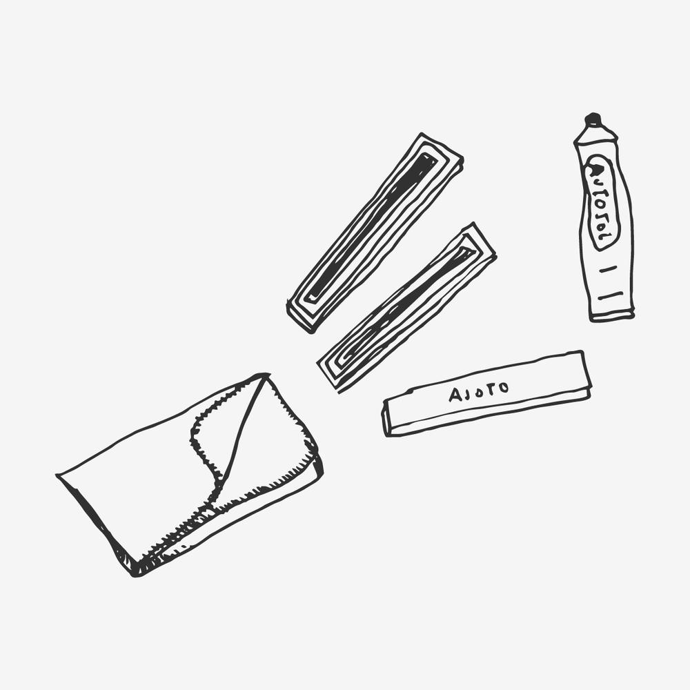 Process sketches-05.jpg