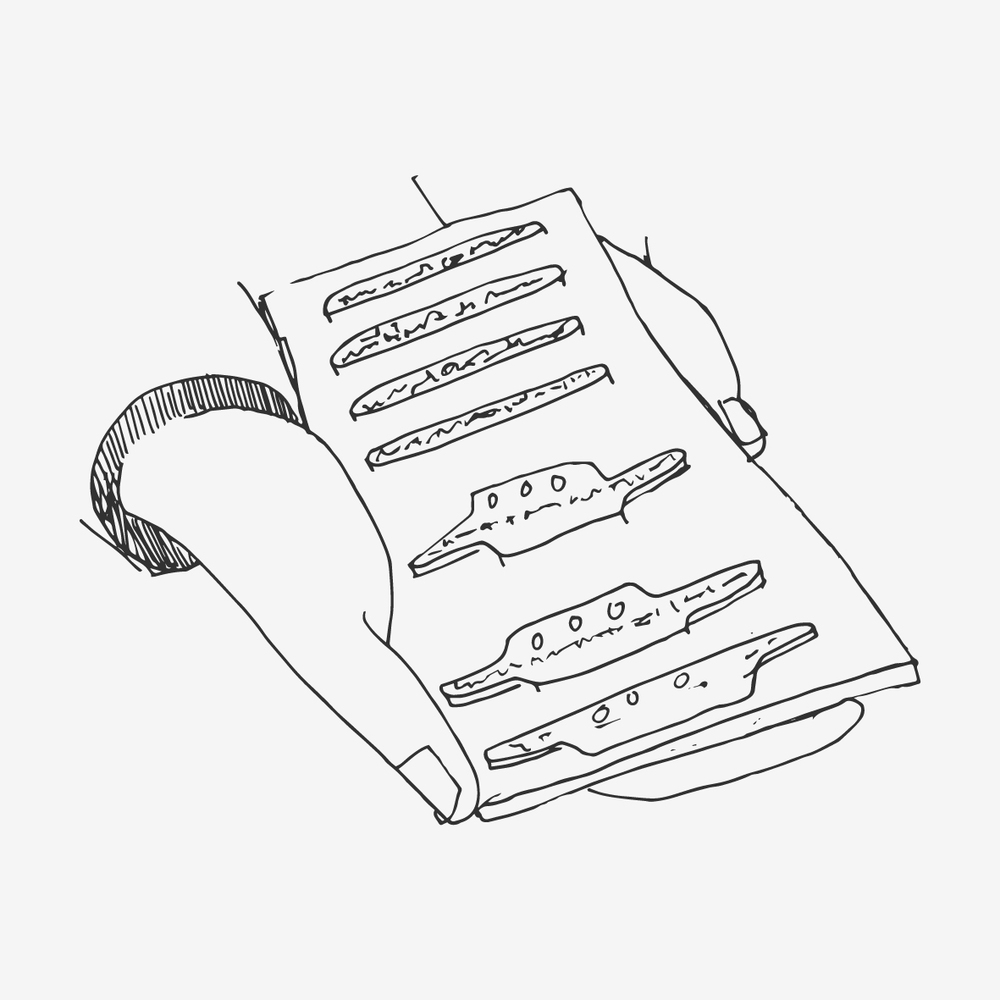 Process sketches-08.jpg
