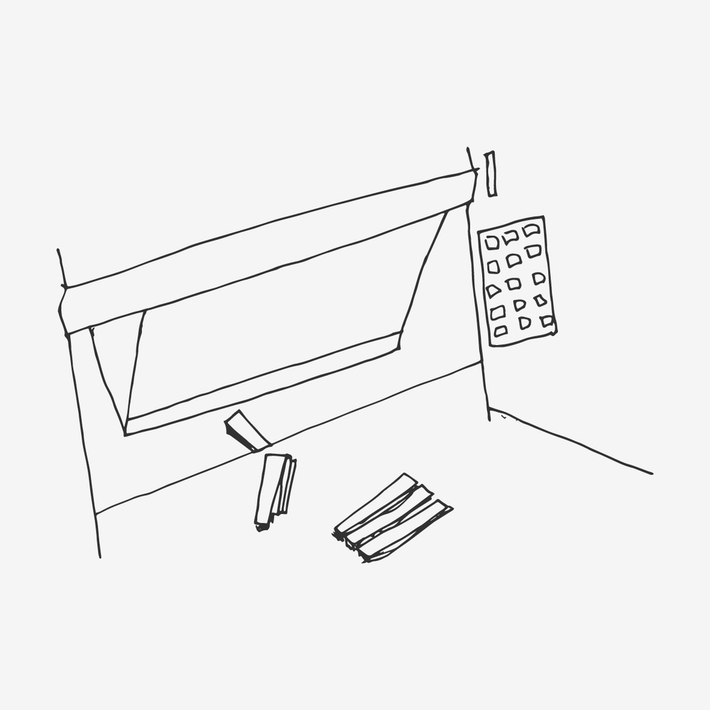 Process sketches-37.jpg