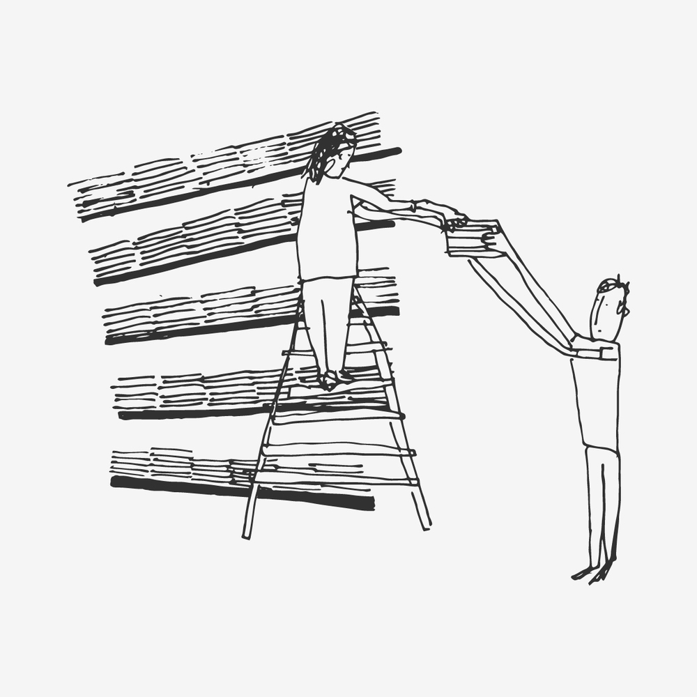 Process sketches-42.jpg