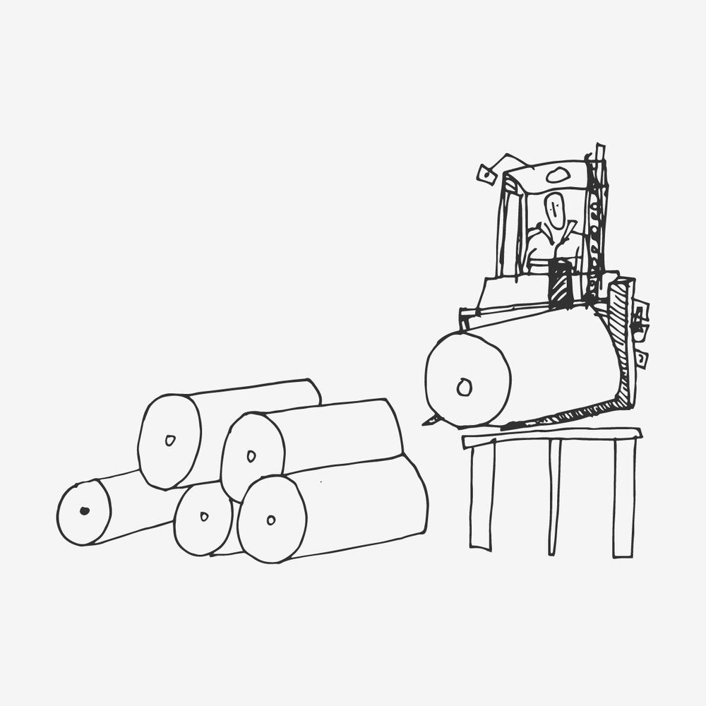 Process sketches-43.jpg