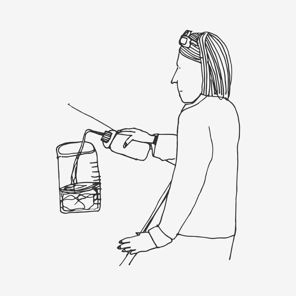 Process sketches-34.jpg