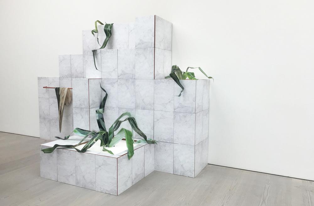 Saatchi marble.jpg