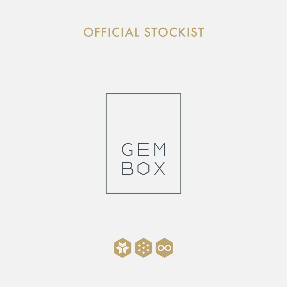 OFFICIAL STOCKIST9.jpg