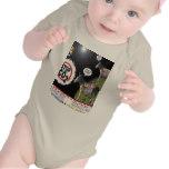plantilla_larga_infantil_de_la_sleevet_camisa-rec56a91ca9e14a60908f58cbb55a4952_f0c6y_152.jpg