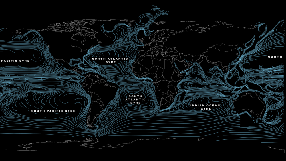 gyres-map.png