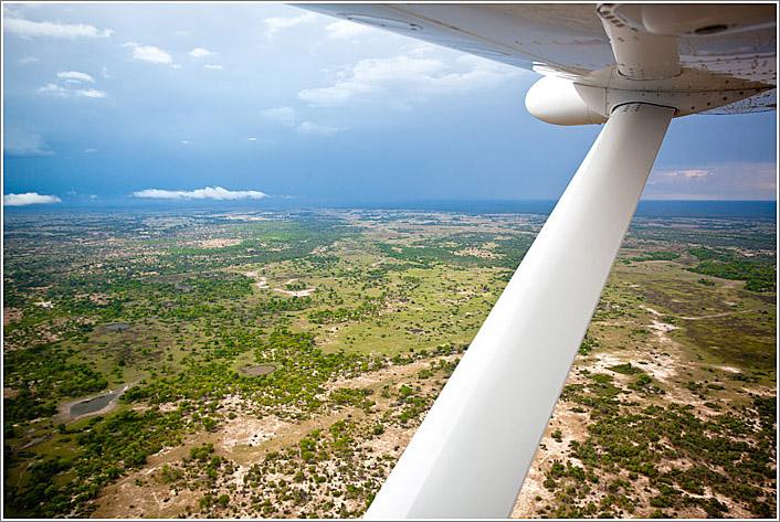 aerial-botswana-3245.jpg