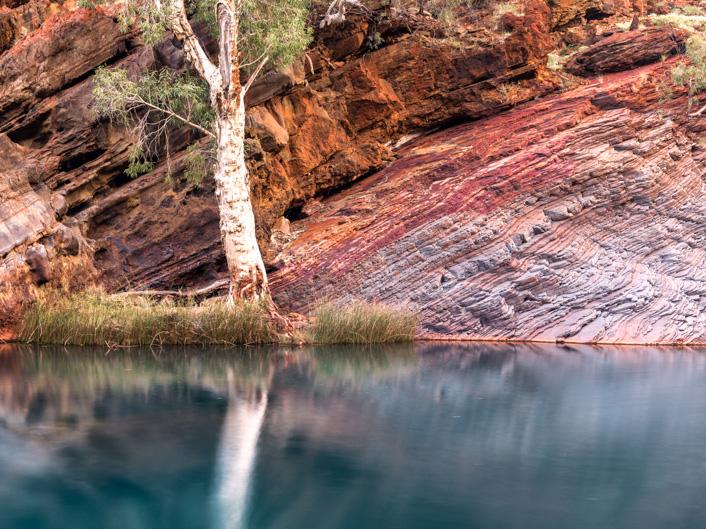 Australian Panoramas