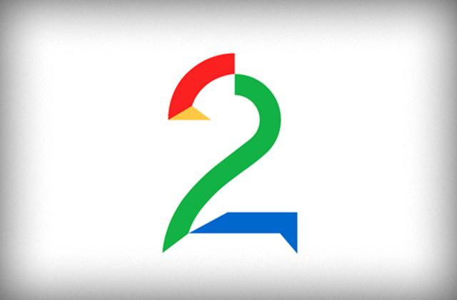 Skjermbilde 2013-12-16 kl. 16.11.15.png