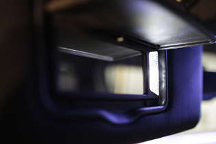 F150-VANITY-MIRROR-LED-LIGHTS