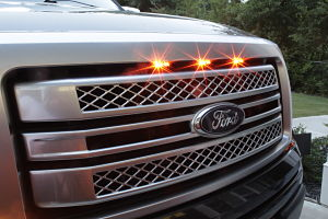 f150-raptor-led-grille-lights-1