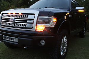f150-raptor-led-grille-lights-3