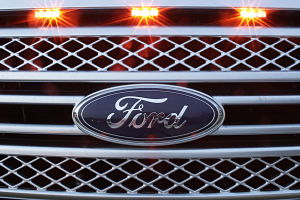 f150-raptor-led-grille-lights-4