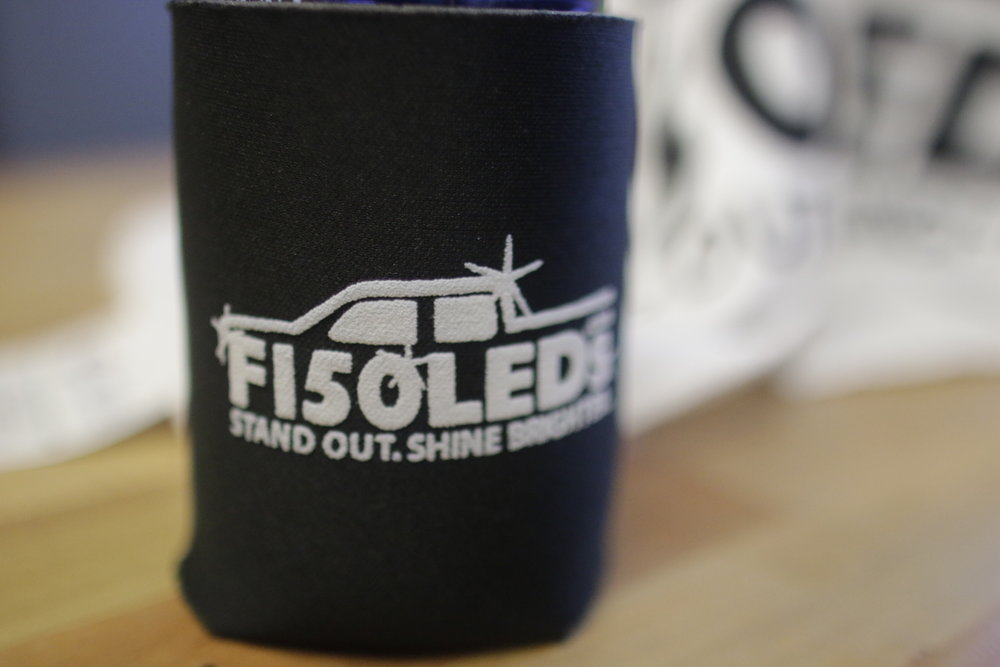 Drink Cooler / Koozie