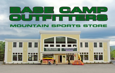 Base Camp OutFitters located at 2363 Route 4,  Killington , VT 05751, ( Base of the Killington Access Road) , has NTN Telemark -Alpine Touring packages that meet the Killington Mountain Guide standard. (802) 775-0166  Website- basecampvt.com