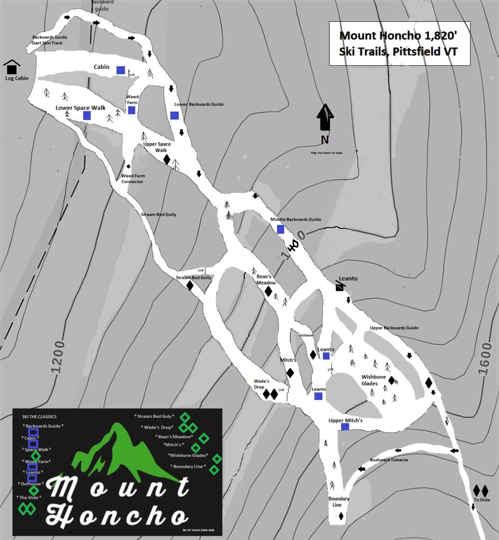 Mt Honcho new.png