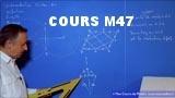 MCMaths Cours M47 Démonstration