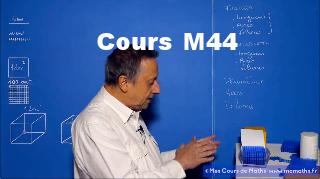 cours M44 Mesure volumes 1.png