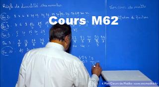 Cours M62 Divisibilite nombres.png