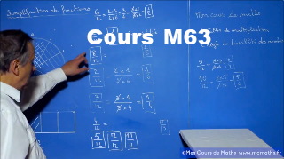 Cours m63 Fractions simplification.png