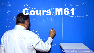 Cours M61 Proportion.png