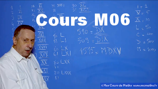 Cours M06  Romaine_mcmaths_maths_bernard_dimanche.png