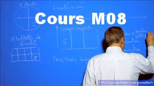 Cours M08  Fraction 1 finition_mcmaths_maths_bernard_dimanche.png