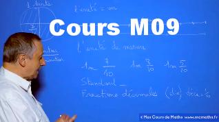 Cours M09  Fraction 2 Decimale_mcmaths_maths_bernard_dimanche.png
