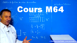 Cours M64 Fractions addition 1_mcmaths_maths_bernard_dimanche.png.png