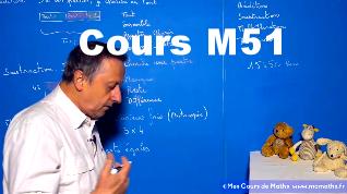 cours M51 Sens addition soustraction_mcmaths_maths_bernard_dimanche.png.png