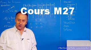 Cours m27 Conversions longueurs_mcmaths_maths_bernard_dimanche.png.png