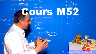 cours M52 Sens opérations_mcmaths_maths_bernard_dimanche.png.png